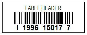 Bookmark (native format)